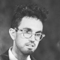 Omri Ben Yehuda