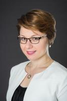 Marianna Levtov