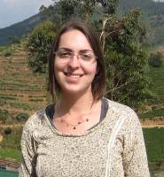 Netta Moshe
