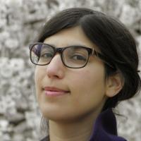 Yemima Cohen