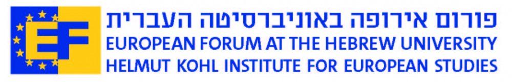 Helmut Kohl Institute for European Studies