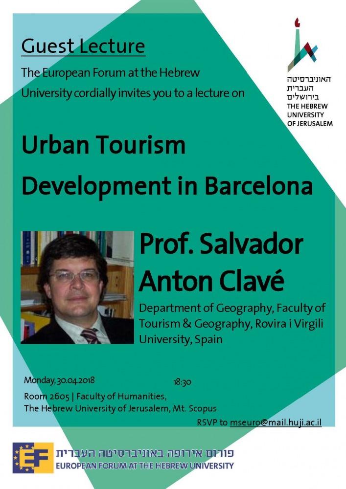Invitation Clavé