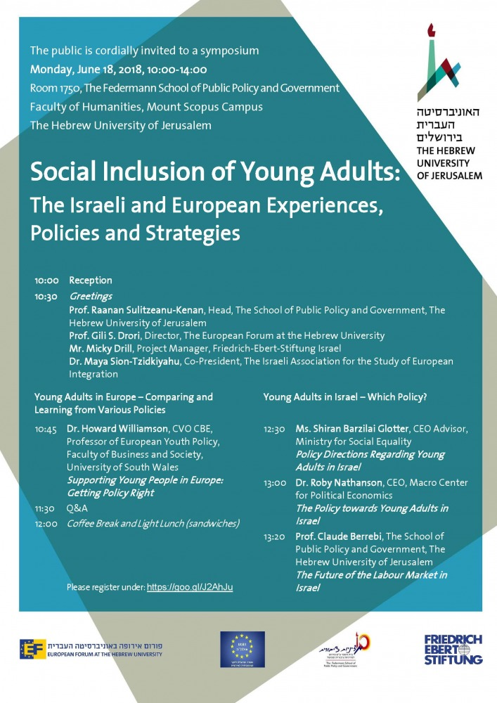 InvitSocialInclusion