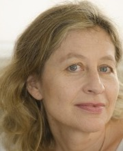 Gisela Dachs