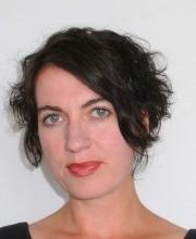 Karin Stögner