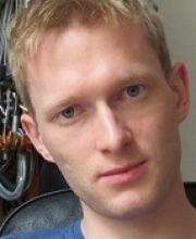 Mathias Krempl