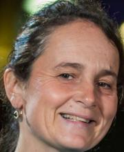 Luisa Levi D'Ancona Modena