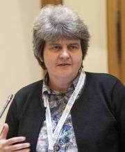 Marion Löffler
