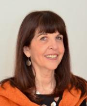 Ruth Fine