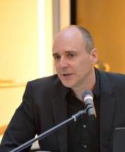 Dr. Stephan Grigat