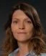 Valeria Croce